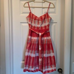 Cocktail/Party dress